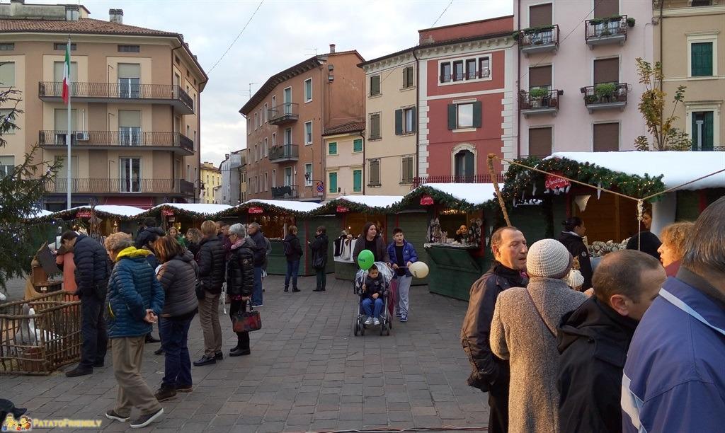 [cml_media_alt id='4670']I Mercatini di Natale a Bussolengo[/cml_media_alt]