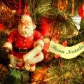 Il tuo primo vero Natale - Credits Angelo Amboldi