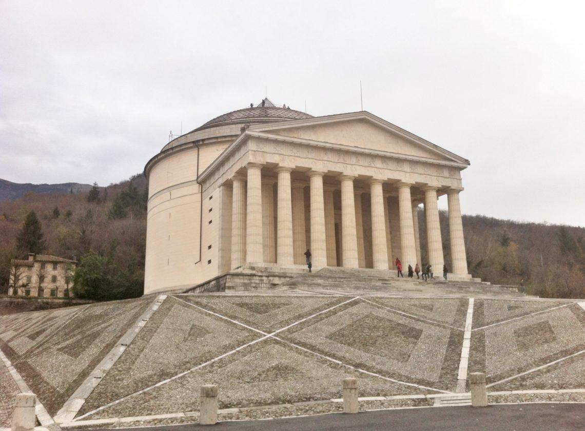 [cml_media_alt id='4715']Musei del Grappa - Il Tempio del Canova[/cml_media_alt]