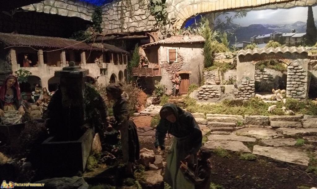 [cml_media_alt id='4654']Acquisti al Villaggio di Natale di Bussolengo: I magnifici presepi del villaggio Flover[/cml_media_alt]