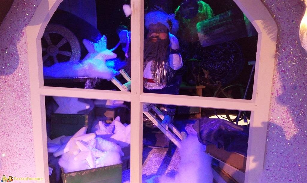 [cml_media_alt id='4656']La Casa di Babbo Natale a Bussolengo[/cml_media_alt]