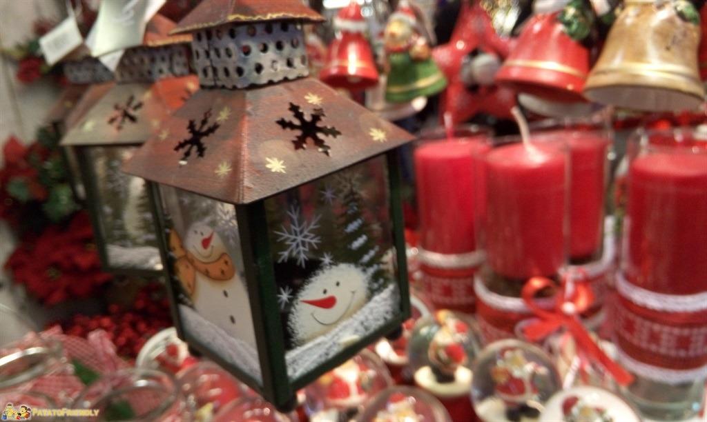 [cml_media_alt id='4658']Le incredibili decorazioni del Villaggio Flover da acquistare al mercatino natalizio di Verona[/cml_media_alt]
