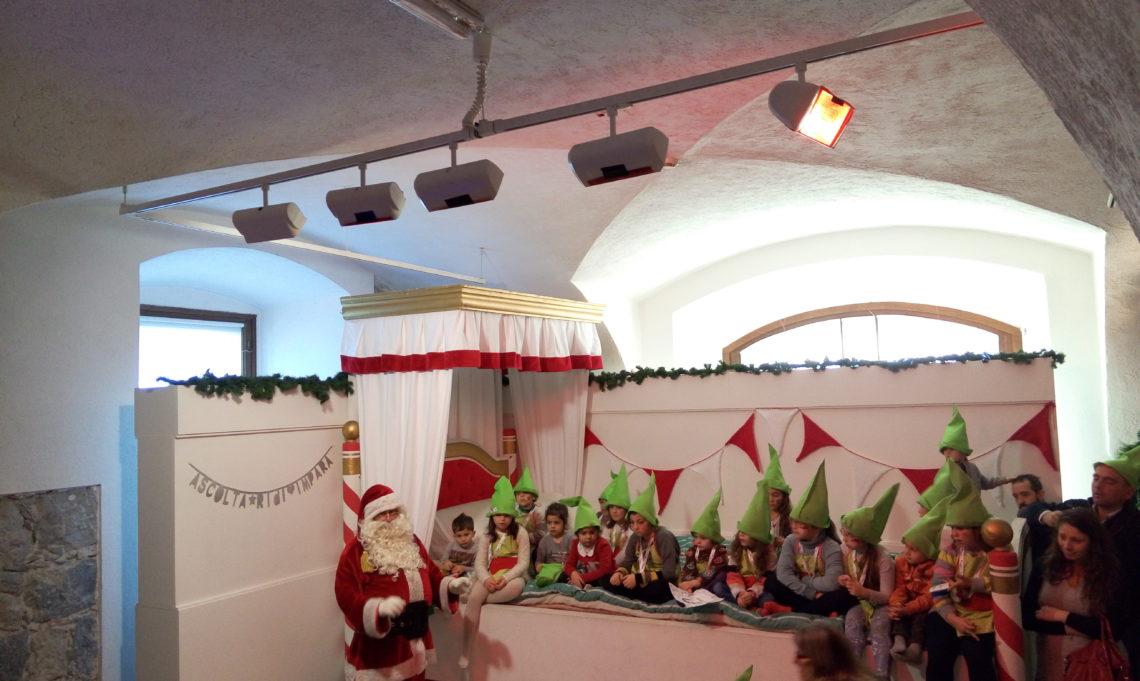 [cml_media_alt id='4750']Babbo Natale alla Casa di Riva del Garda[/cml_media_alt]