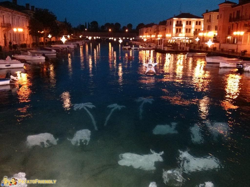 [cml_media_alt id='4675']Peschiera del Garda, il Presepe sommerso[/cml_media_alt]
