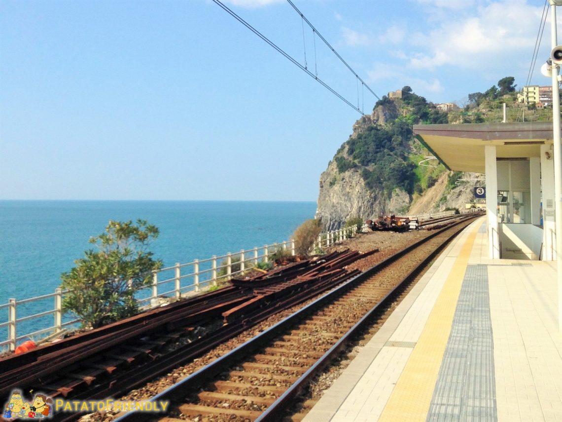 [cml_media_alt id='4482']Viaggiare in treno con i bambini - le Cinque Terre[/cml_media_alt]