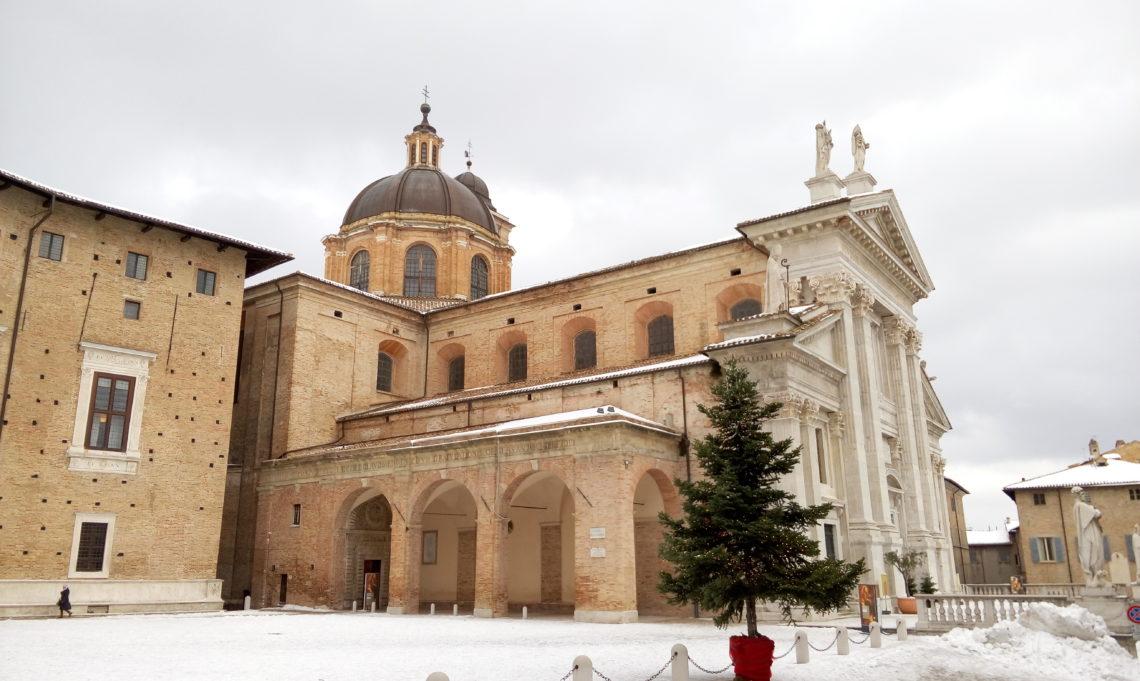 [cml_media_alt id='4919']Il Duomo di Urbino[/cml_media_alt]