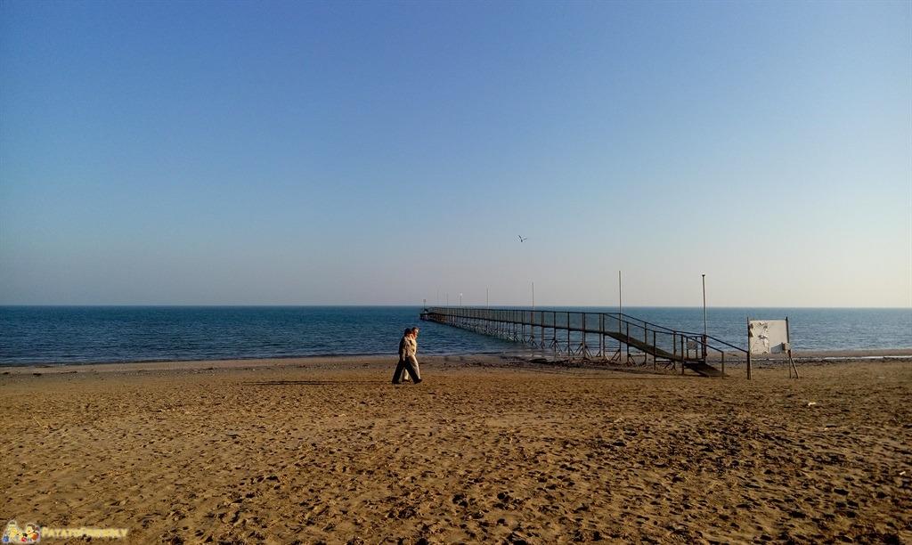 [cml_media_alt id='4893']Cesenatico, la Spiaggia[/cml_media_alt]
