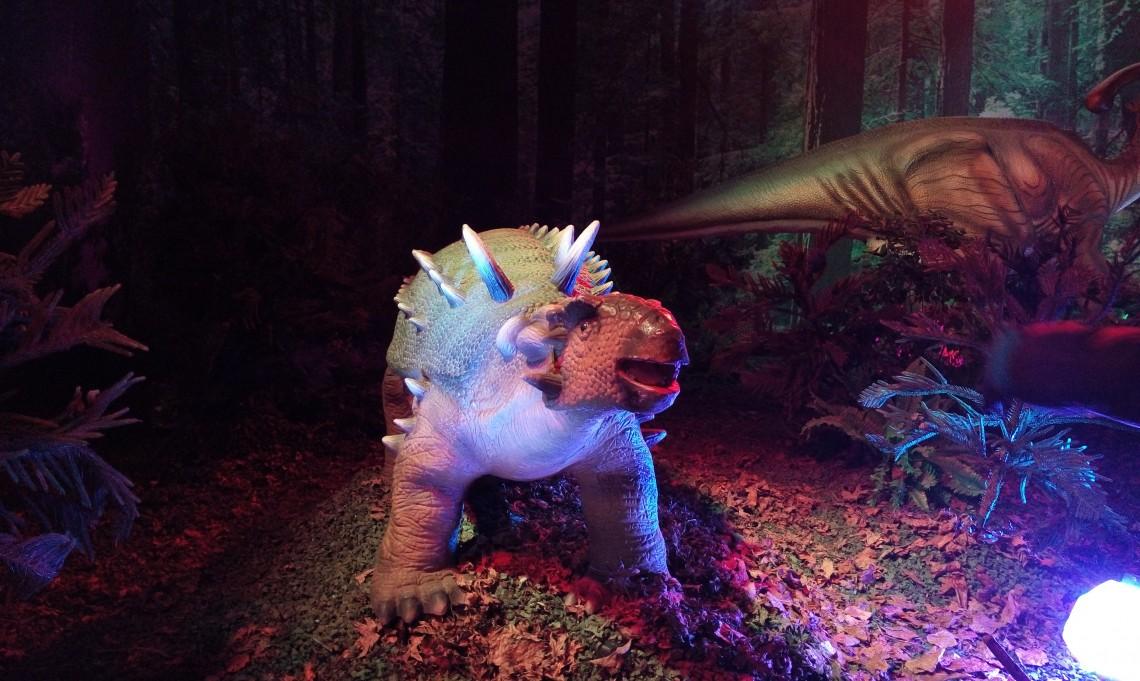 [cml_media_alt id='5012']Dinosauri a Milano: Days of the Dinosaur[/cml_media_alt]