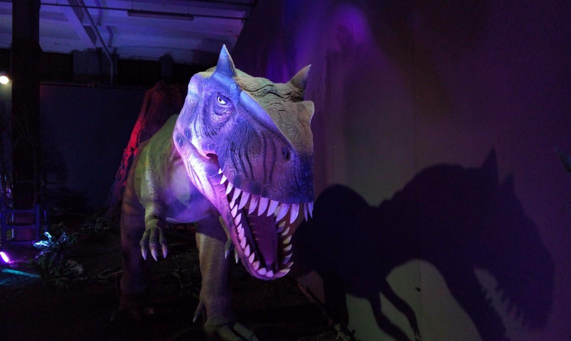 [cml_media_alt id='5014']Il temibile Tirannosaurus Rex[/cml_media_alt]