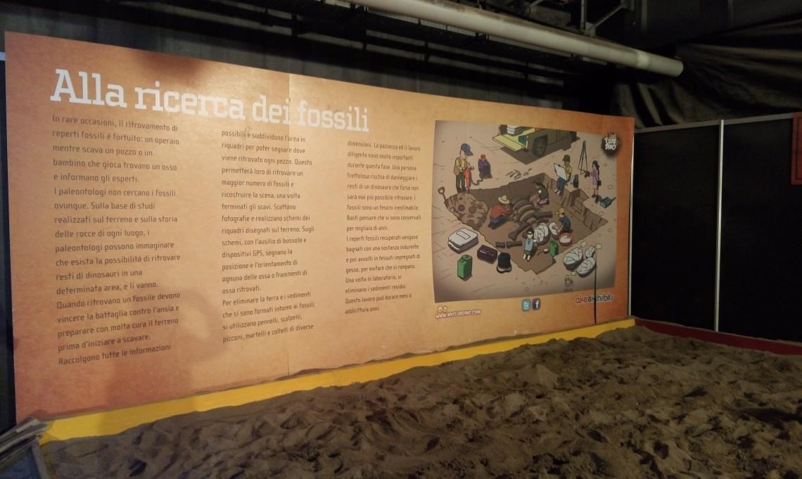 [cml_media_alt id='5016']Dinosauri a Milano: Days of the Dinosaur[/cml_media_alt]