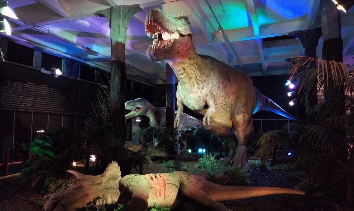[cml_media_alt id='5010']Dinosauri a Milano: Days of the Dinosaur[/cml_media_alt]