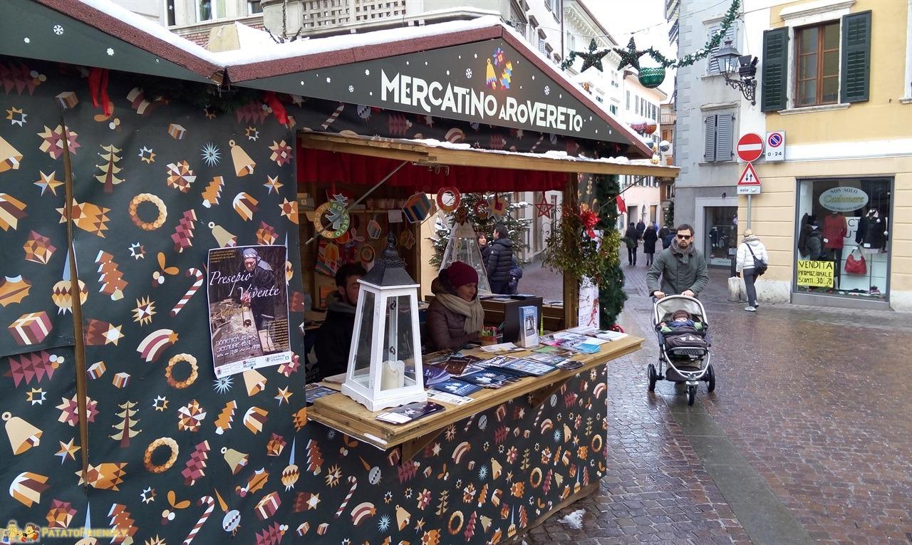 [cml_media_alt id='6369']Rovereto - Cosa vedere - Il Mercatino di Natale[/cml_media_alt]