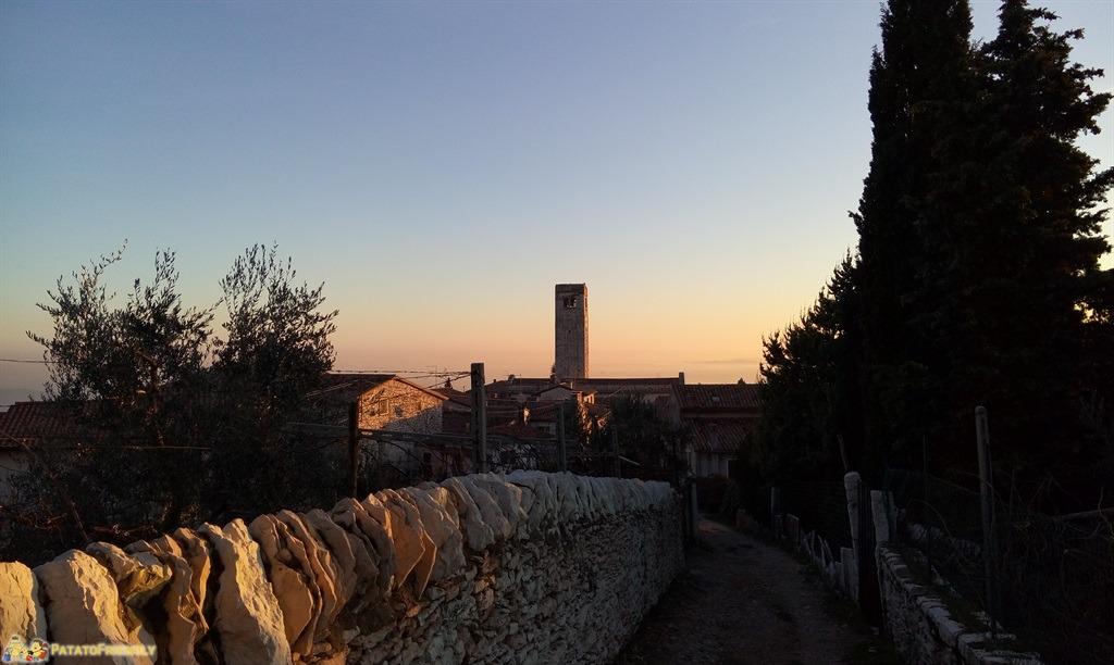 [cml_media_alt id='4878']San Giorgio della Valpolicella[/cml_media_alt]