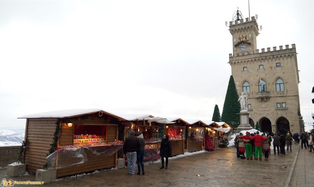 [cml_media_alt id='4868']San Marino ricoperta dalla neve[/cml_media_alt]