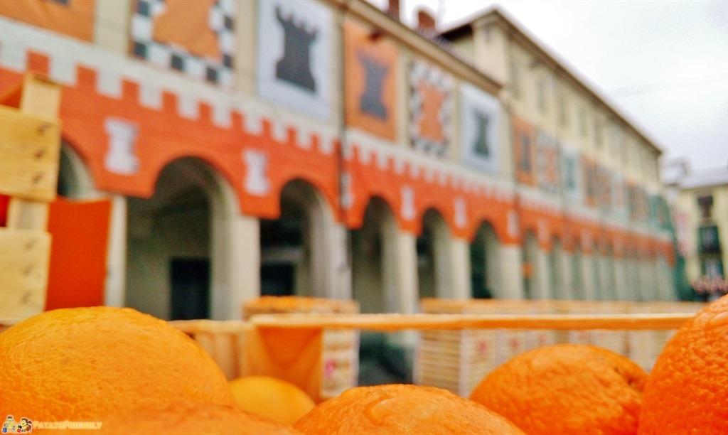 [cml_media_alt id='5289']Il Carnevale di Ivrea - La città pronta per la manifestazione[/cml_media_alt]