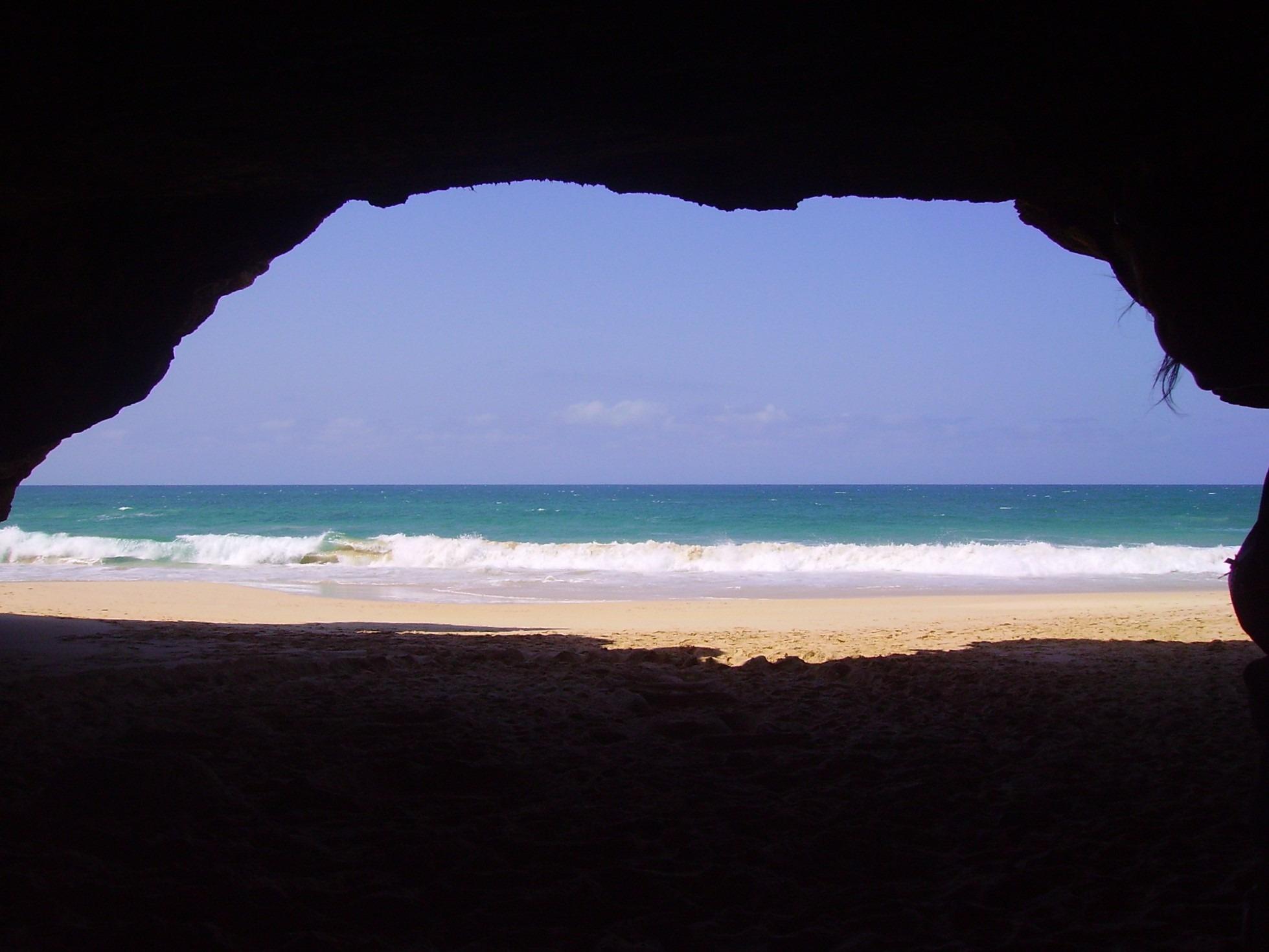 [cml_media_alt id='5164']Boa Vista - Capo Verde - Credits Nico[/cml_media_alt]