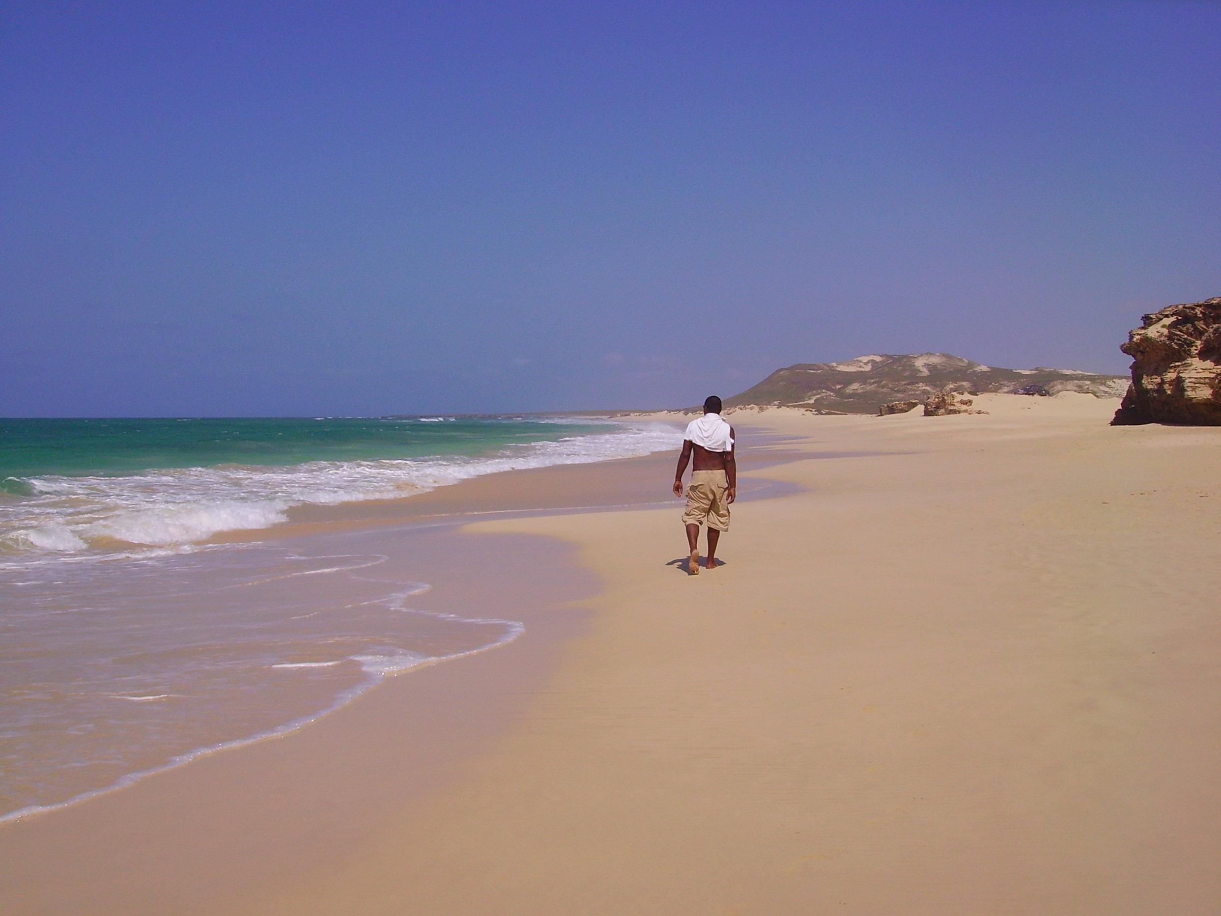 [cml_media_alt id='5165']Boa Vista - Capo Verde - Credits Nico[/cml_media_alt]