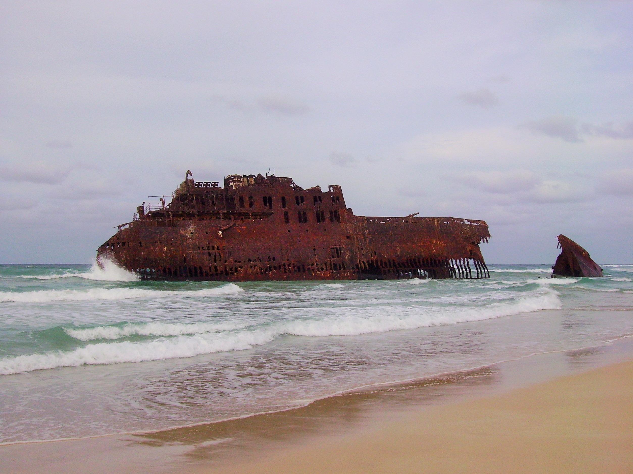 [cml_media_alt id='5157']Cabo Santa Maria - Capo Verde - Credits Nico[/cml_media_alt]