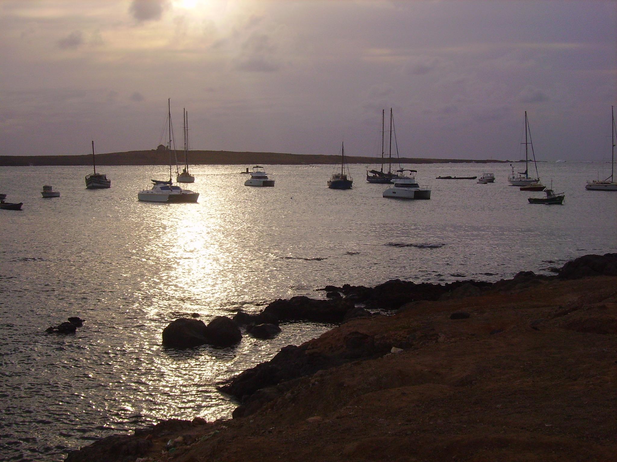[cml_media_alt id='5158']Capo Verde - Credits Nico[/cml_media_alt]