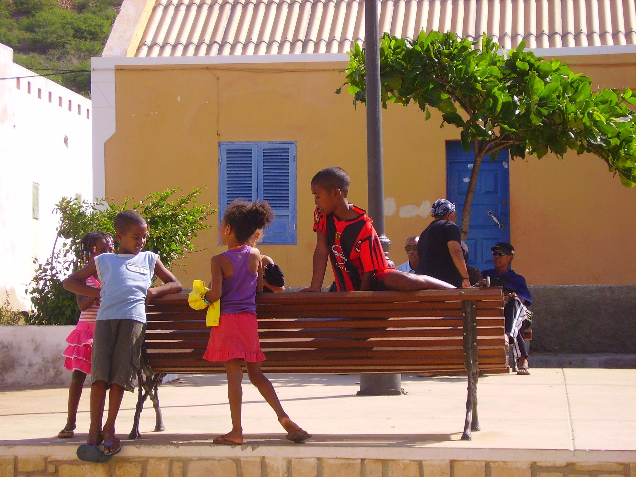 [cml_media_alt id='5161']Capo Verde - Credits Nico[/cml_media_alt]