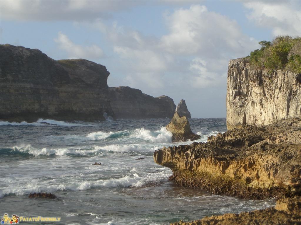 [cml_media_alt id='5066']La Porte d'Enfer - Guadeloupe Caraibi Francesi[/cml_media_alt]