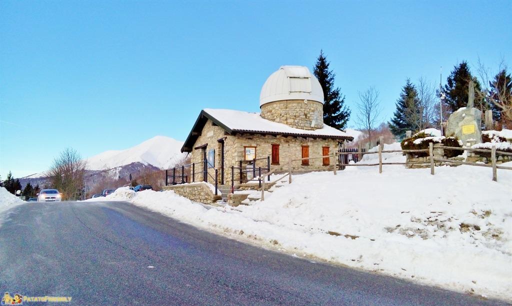 [cml_media_alt id='5206']L'osservatorio della Colma di Sormano[/cml_media_alt]