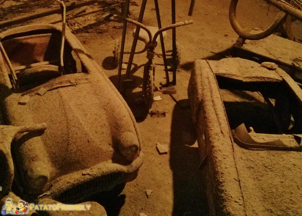 [cml_media_alt id='5219']Napoli sotterranea - I giocattoli utilizzati dai bambini durante la guerra[/cml_media_alt]
