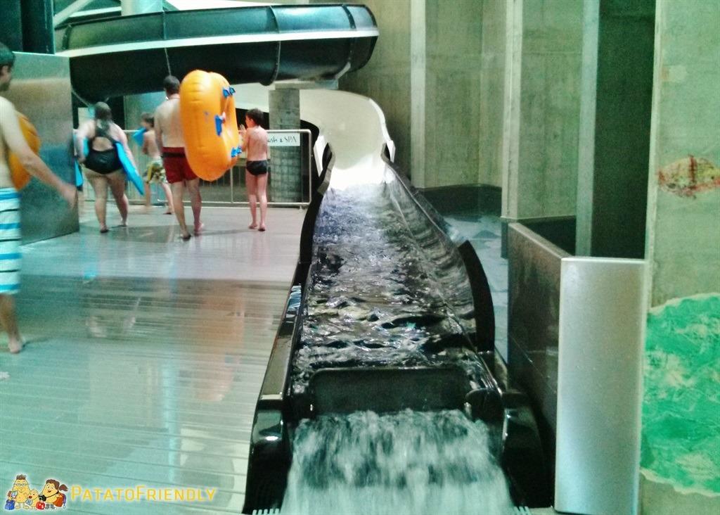 [cml_media_alt id='5225']Splash and Spa - Gli scivoli[/cml_media_alt]