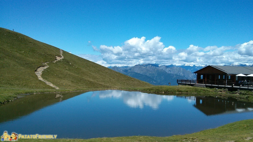 [cml_media_alt id='5233']Svizzera - Panorama dal Monte Tamaro[/cml_media_alt]