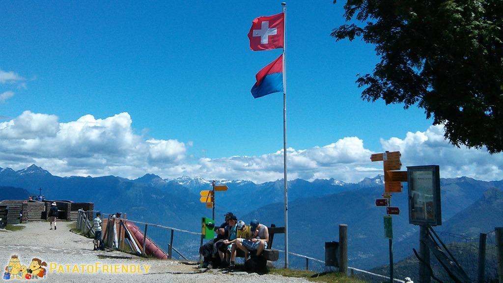 [cml_media_alt id='5234']Svizzera - Panorama[/cml_media_alt]