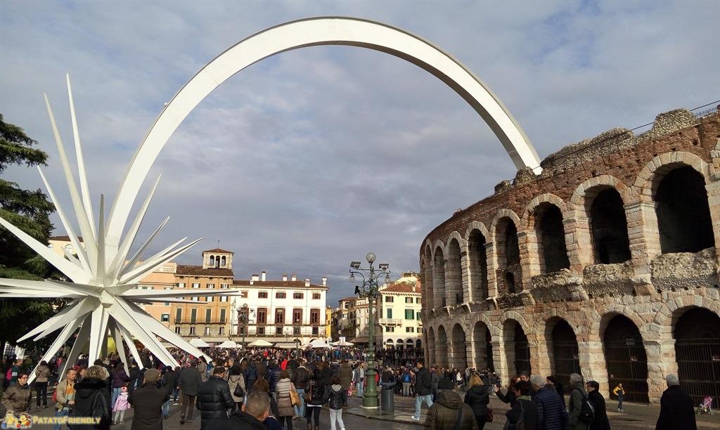 [cml_media_alt id='5258']Viaggiare in Italia durante le feste di Natale - Verona sotto Natale[/cml_media_alt]