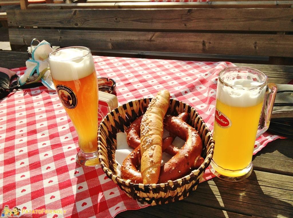 [cml_media_alt id='5097']Villach e le Terme - Dopo le terme una bella sosta al Villacher Brauerei[/cml_media_alt]