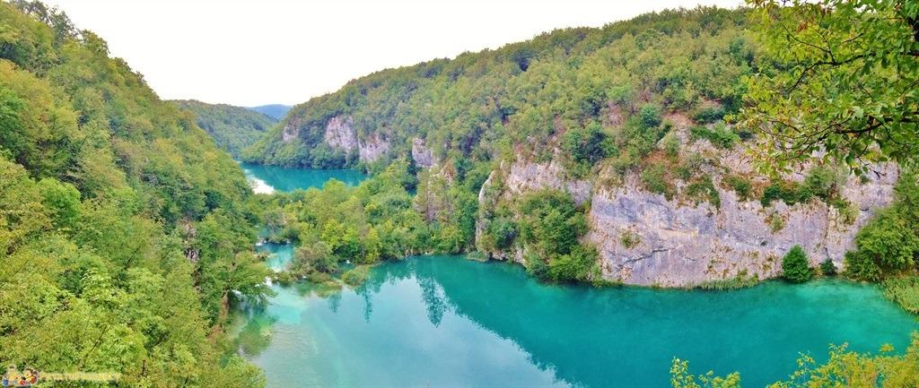 [cml_media_alt id='5308']La Croazia con i bambini - In Laghi di Plitvice[/cml_media_alt]