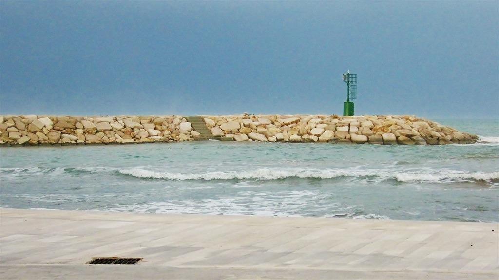 [cml_media_alt id='5372']Vico del Gargano - Panorama sul molo[/cml_media_alt]