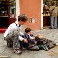 www.patatofriendly.com - Patato a Bratislava - Slovacchia