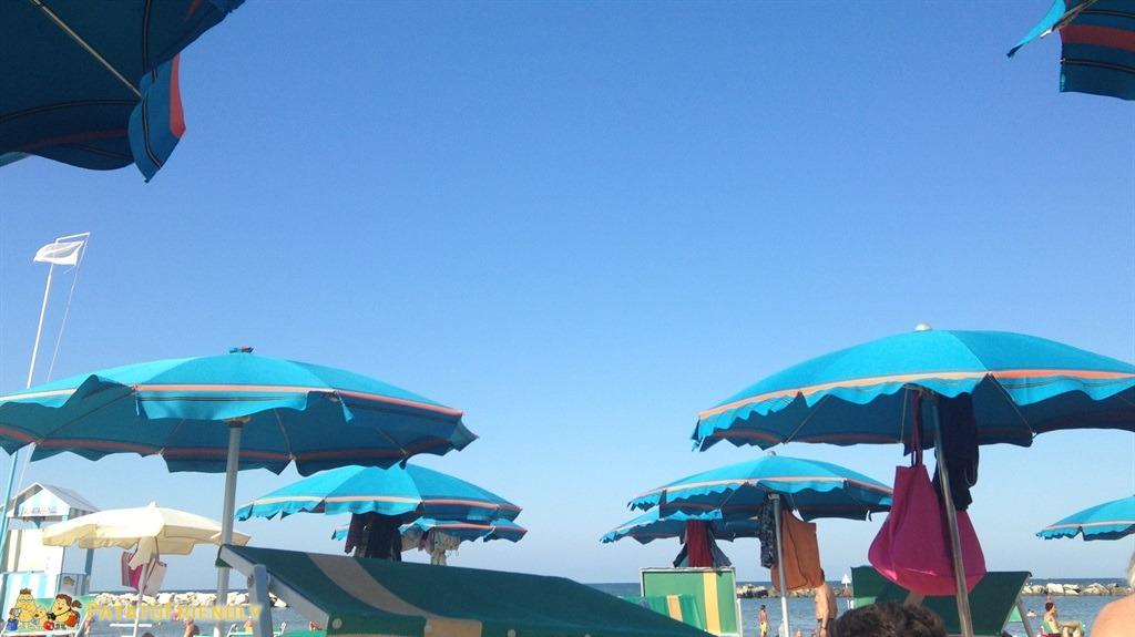[cml_media_alt id='5744']Bellaria Igea Marina - La spiaggia[/cml_media_alt]