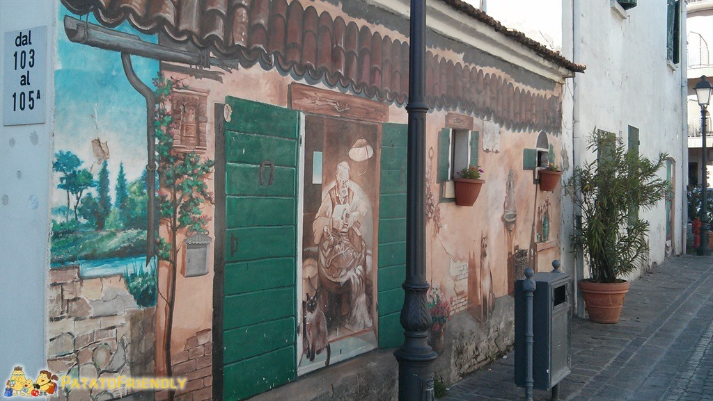 [cml_media_alt id='5746']Bellaria Igea Marina - I murales[/cml_media_alt]