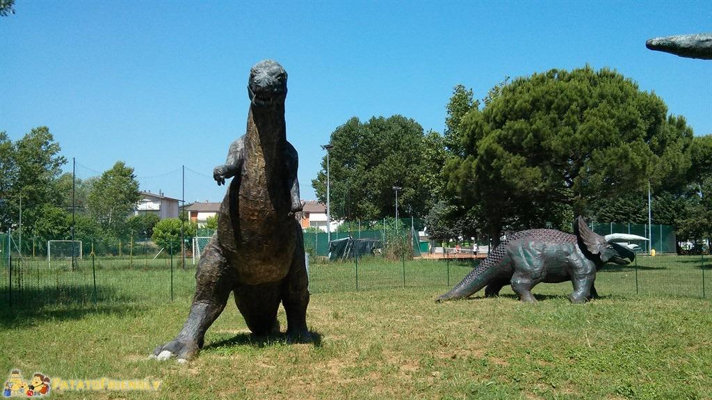 [cml_media_alt id='5741']Bellaria Igea Marina - Il Parco del Gelso[/cml_media_alt]