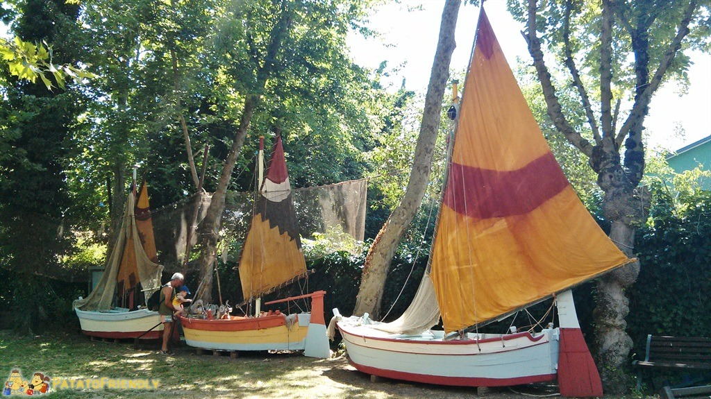[cml_media_alt id='5743']Bellaria Igea Marina - Le tipiche imbarcazioni[/cml_media_alt]
