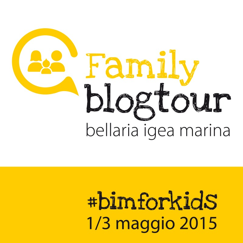 [cml_media_alt id='5748']BlogTour #bimforkids Bellaria Igea Marina[/cml_media_alt]