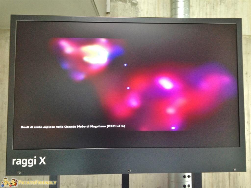 [cml_media_alt id='5239']InfiniTo, il planetario di torino - I Raggi X[/cml_media_alt]