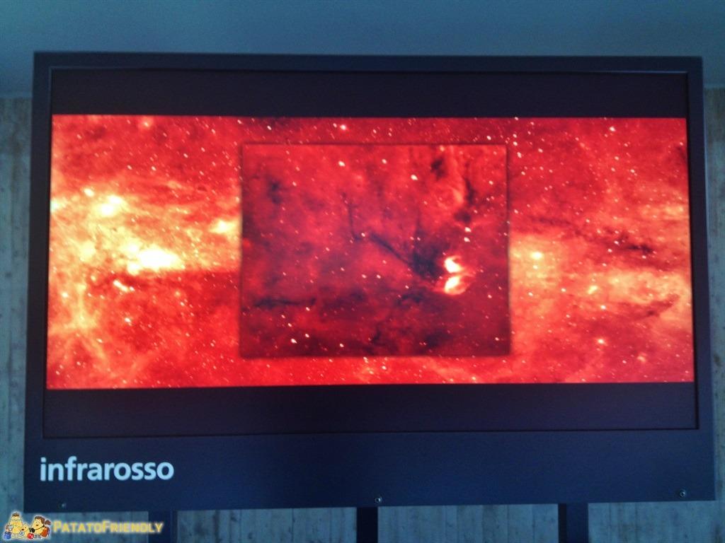 [cml_media_alt id='5241']InfiniTo, il planetario di torino - L'universo all'infrarosso[/cml_media_alt]