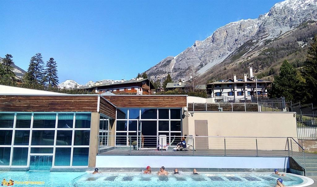 [cml_media_alt id='5540']Le Terme di Bormio - La struttura con le montagne sullo sfondo[/cml_media_alt]