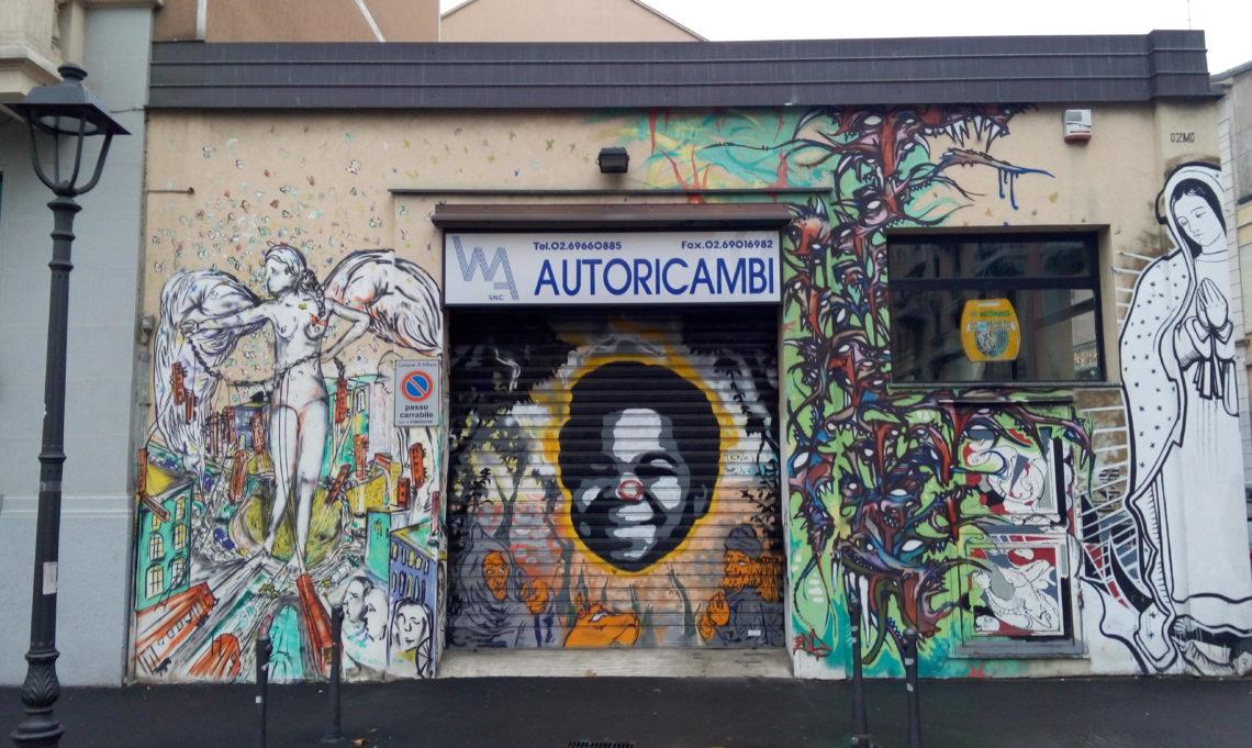 [cml_media_alt id='4996']Street Art a Milano[/cml_media_alt]