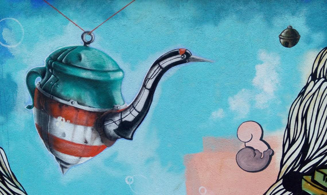 [cml_media_alt id='4997']Street Art a Milano[/cml_media_alt]