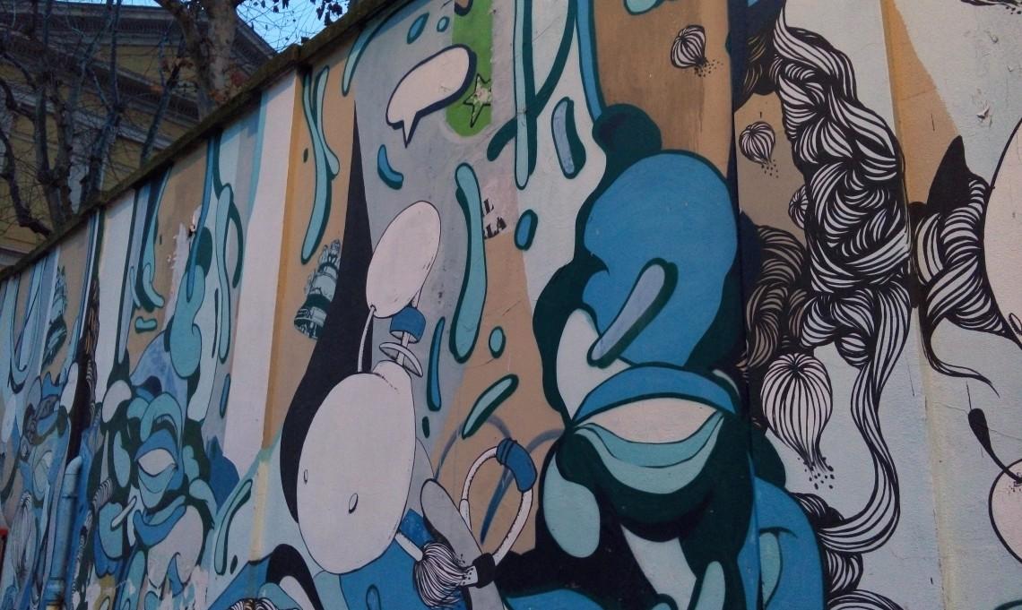 [cml_media_alt id='5000']Street Art a Milano[/cml_media_alt]