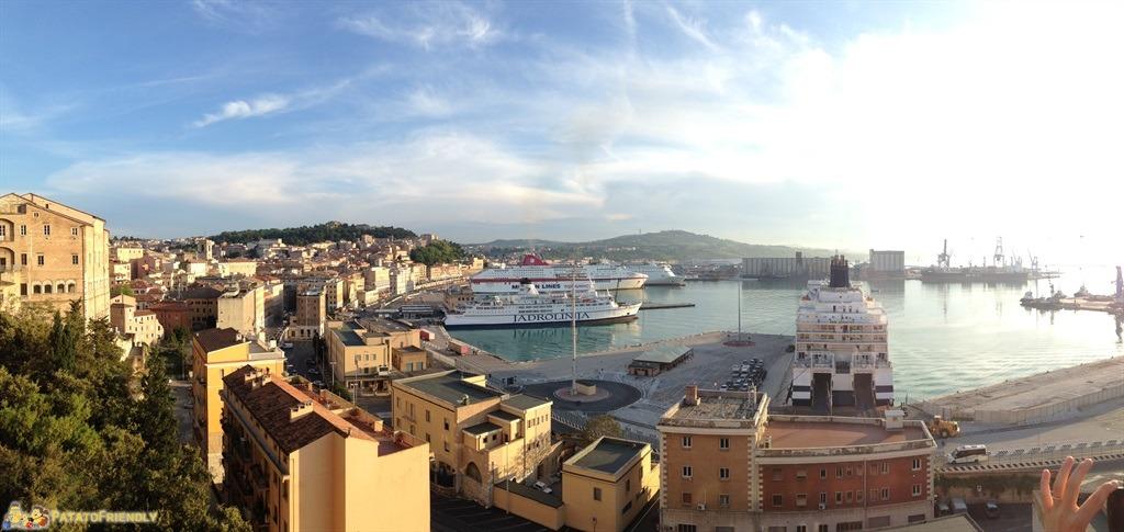 [cml_media_alt id='4950']Veduta del Porto di Ancona[/cml_media_alt]