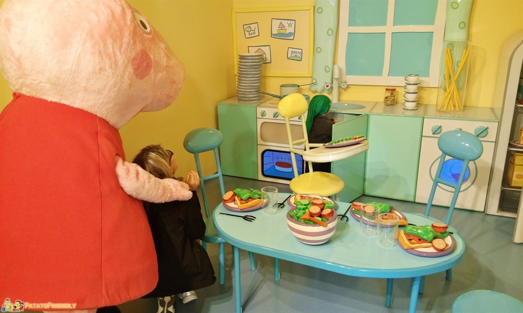 [cml_media_alt id='5696']A casa di Peppa Pig - In cuina con Peppa[/cml_media_alt]