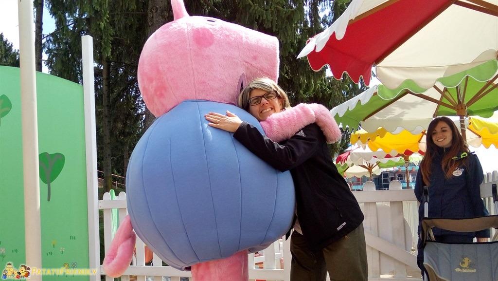[cml_media_alt id='5702']A casa di Peppa Pig - L'abbraccio con George[/cml_media_alt]