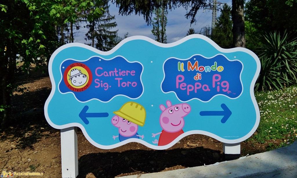 [cml_media_alt id='5700']A casa di Peppa Pig - Le attrazioni di Leolandia dedicate a Peppa[/cml_media_alt]